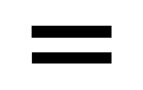 All are equal in eye of