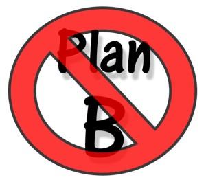 no-plan-b2