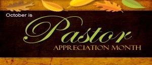 PastorAppreciation2012