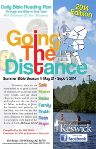 Summer2013_Landscape_Bible Reading Plan