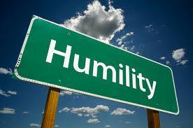 Humilty 2