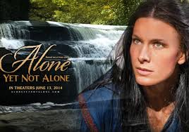 Alone and Not Alone