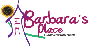 BarbarasPlace_LOGO FULL COLOR[2]