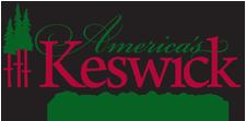 AmericasKeswickLogo-CMYK_Medium