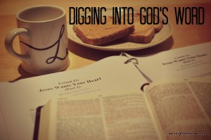 digging-into-gods-word-300x199