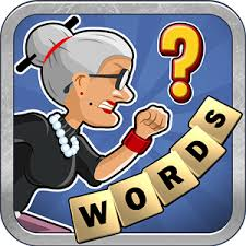 Stop Playing Word Games
