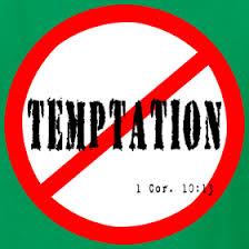 No Temptation