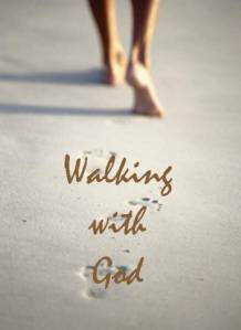 Walking-with-God (1)