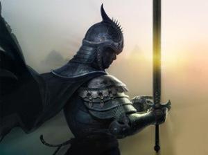 knight6-b