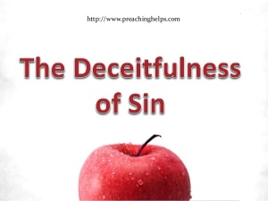 the-deceitfulness-of-sin-1-638