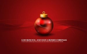 God-Bless-You-Merry-Chirstmas-Hd-Wallpaper