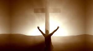 Prayer Cross