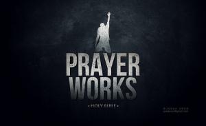 Prayer Works 2