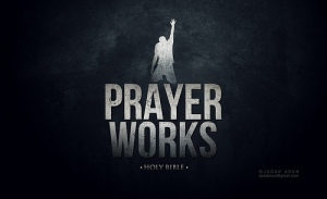 Prayer Works 2
