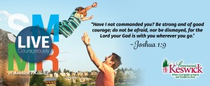 Jan_Prayer Card 2015