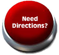 Need Directions