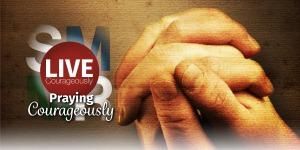 Prayer Brochure
