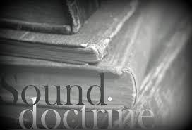 Sound Dcotrine