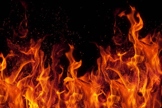 flames_FF