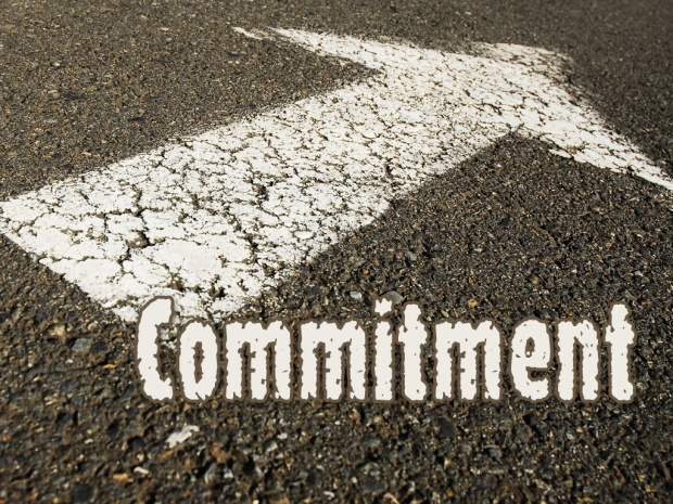 leadershipcommitment1