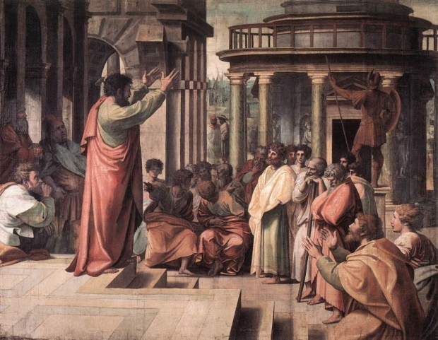 apostle-paul-1024x7951.jpg